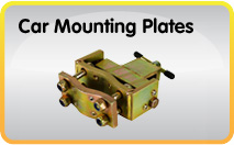 View Car Mounting Plates